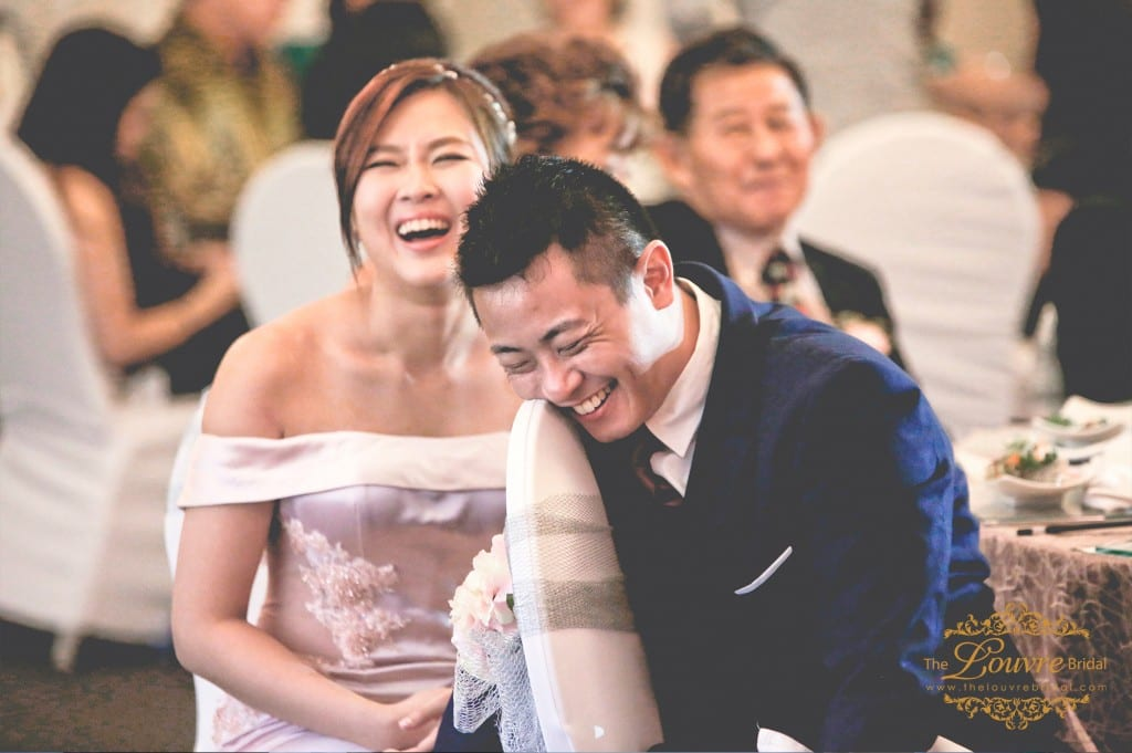 17-happy-moments-wedding