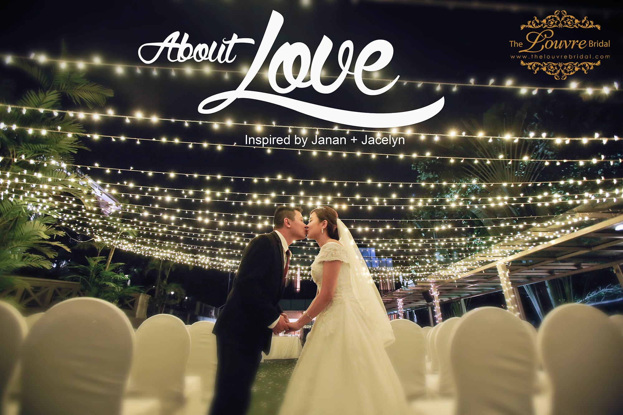 Wedding Photography Style – The Unconventional Lifestyle Approach