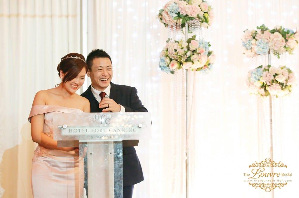 20-singapore-local-wedding-photgraphy