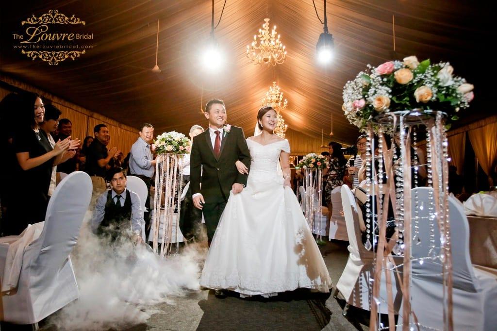 photography-styles-singapore-wedding