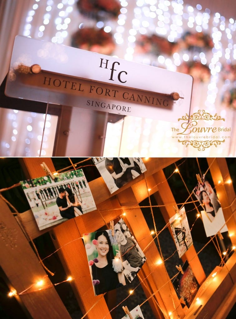 photography-styles-singapore-wedding-banquet