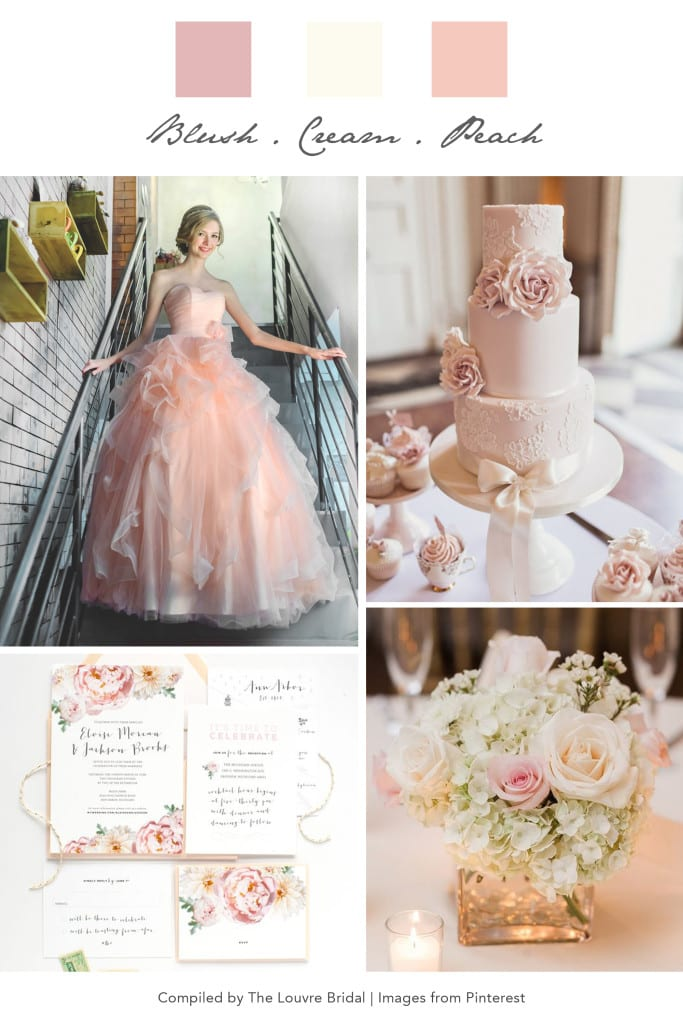 wedding colour palettes -01
