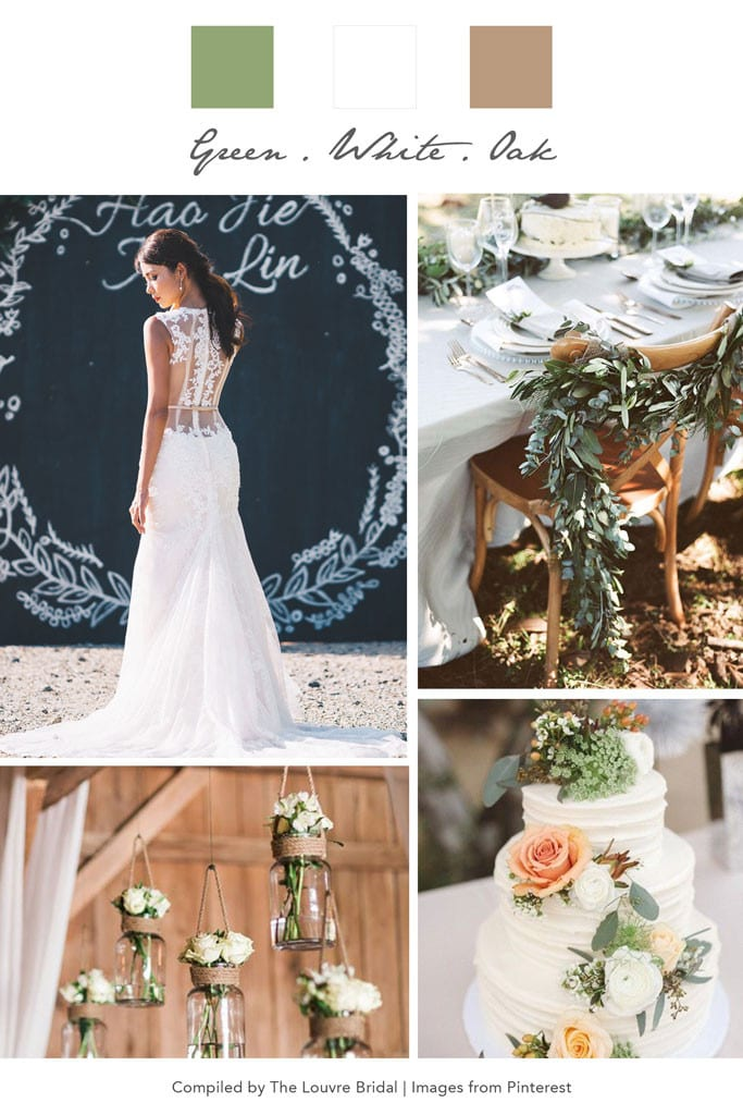 wedding colour palettes -02