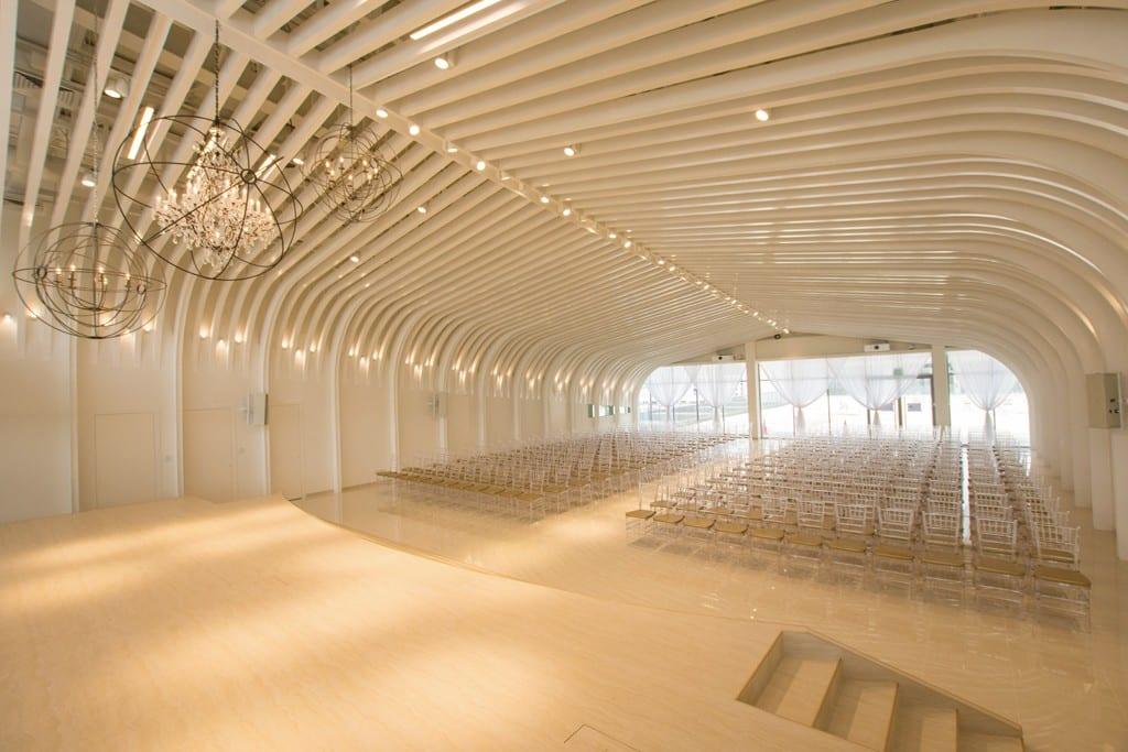 The Chapel @ Imaginarium