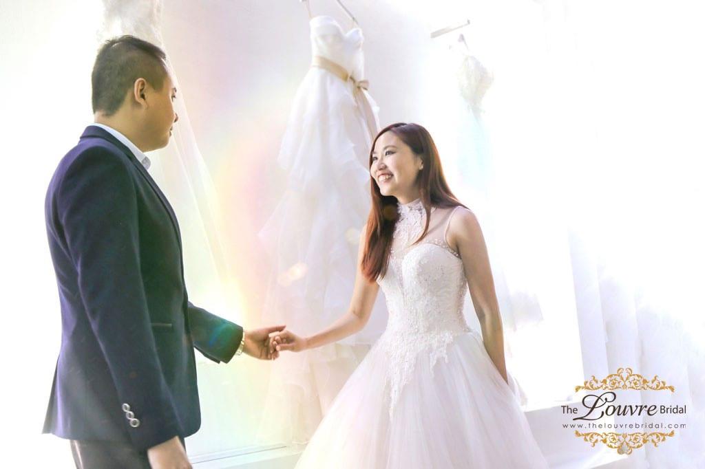 lin-si-tong-singapore-haha-music- wedding photo.06