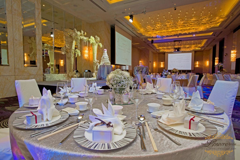 wedding-banquet-02