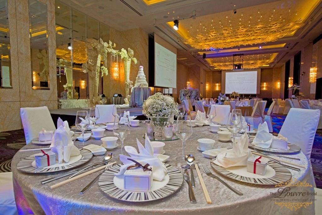 wedding-banquet-02
