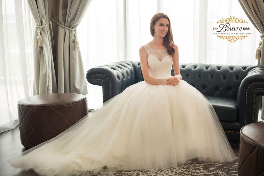 bridal gown singapore-05