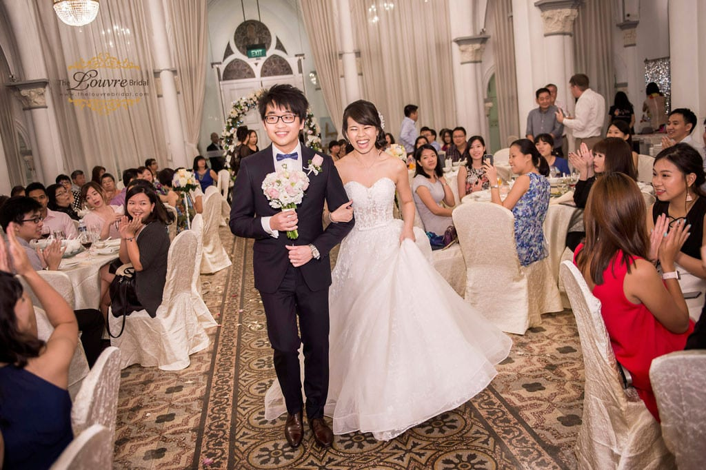 happy-wedding-Singaporebrides-01