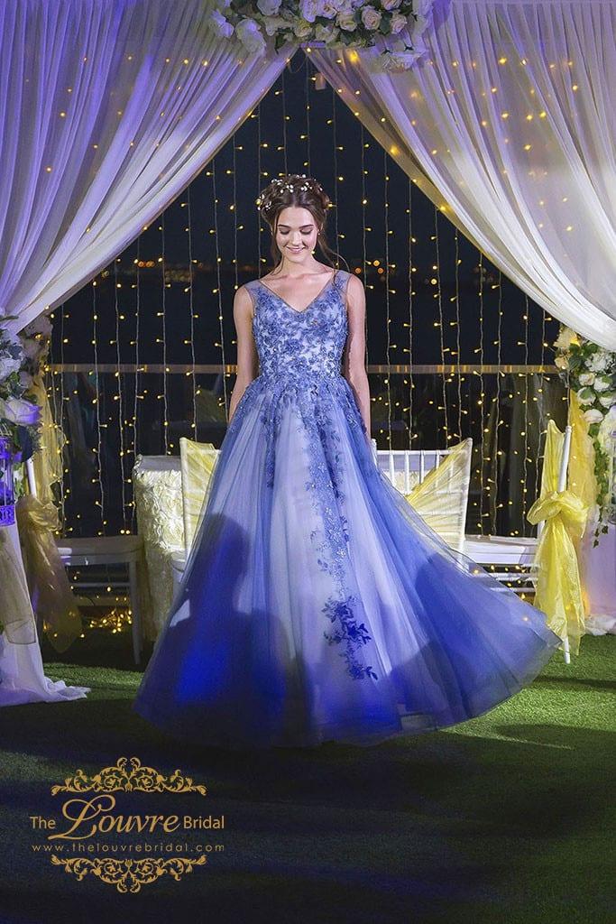 17-legracieux-gown03-02