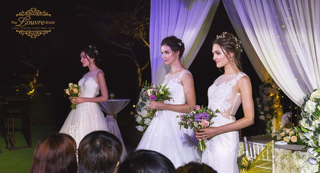 24-bridal-gown-collection