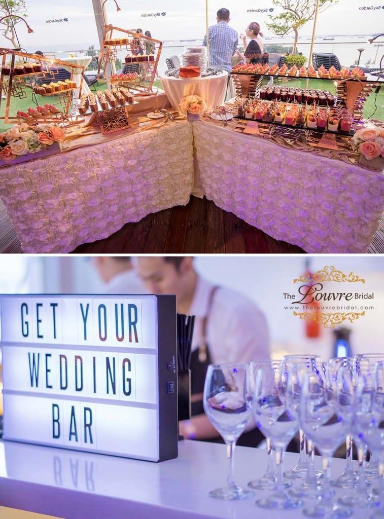 4-weddingbar