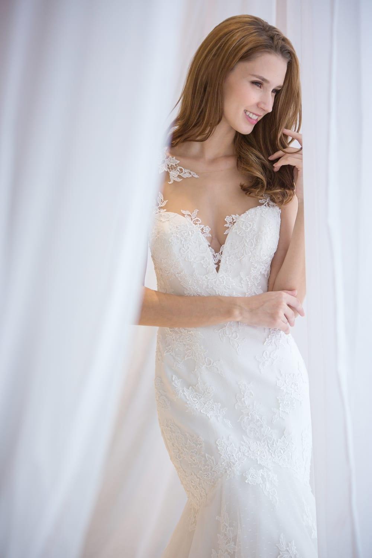 Bridal Shop - Wedding Gowns, Bridal Gown Rental & Dresses | The ...