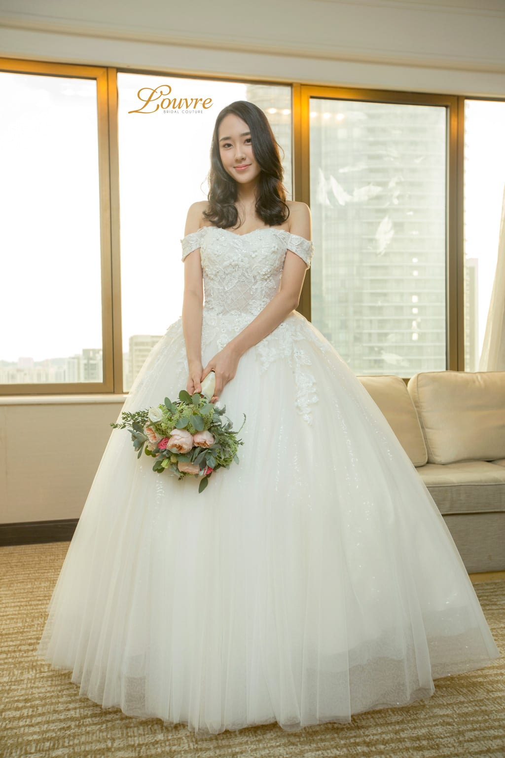 Wedding Dress Rental 3 Most Popular Dress Style For Singpapore Brides,Wedding Dresses For Tall Curvy Brides