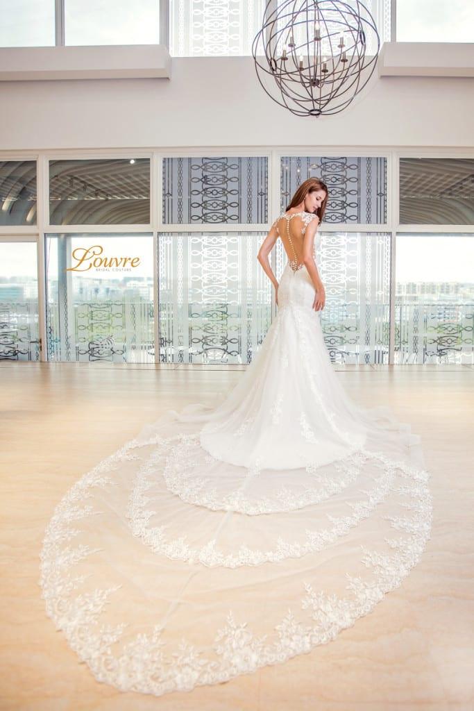 Singapore brides--mermaid-01-louvrebridalcouture
