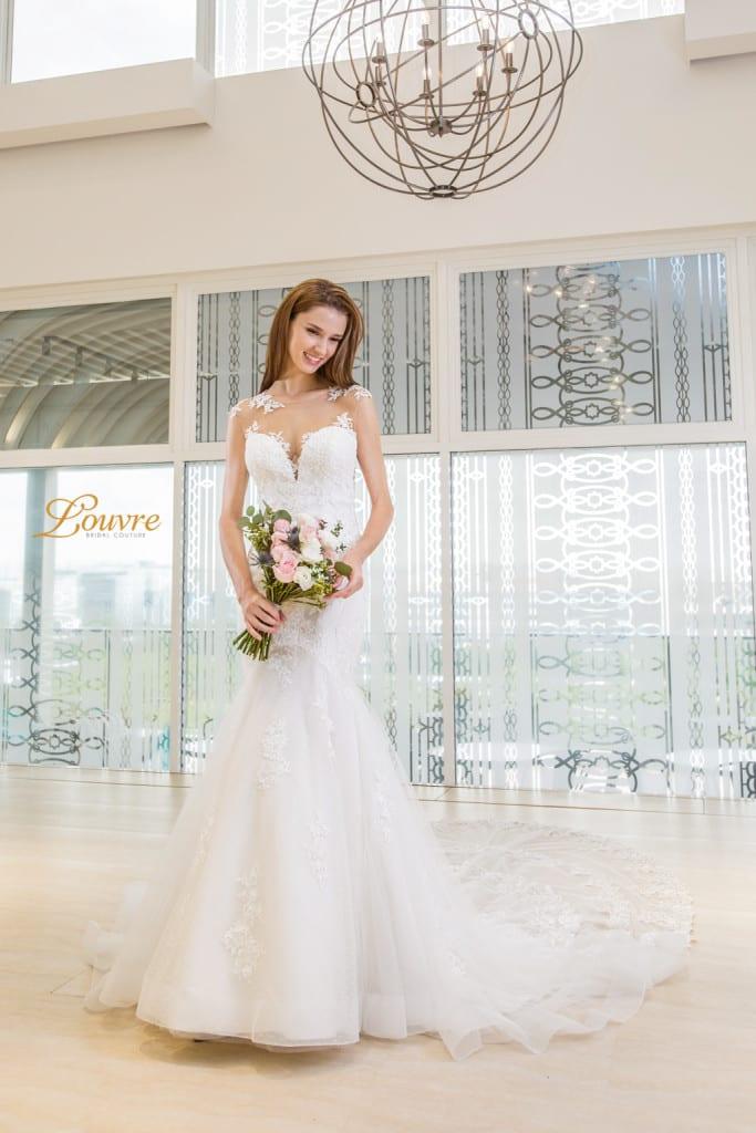 Singapore brides-mermaid-02-louvrebridalcouture