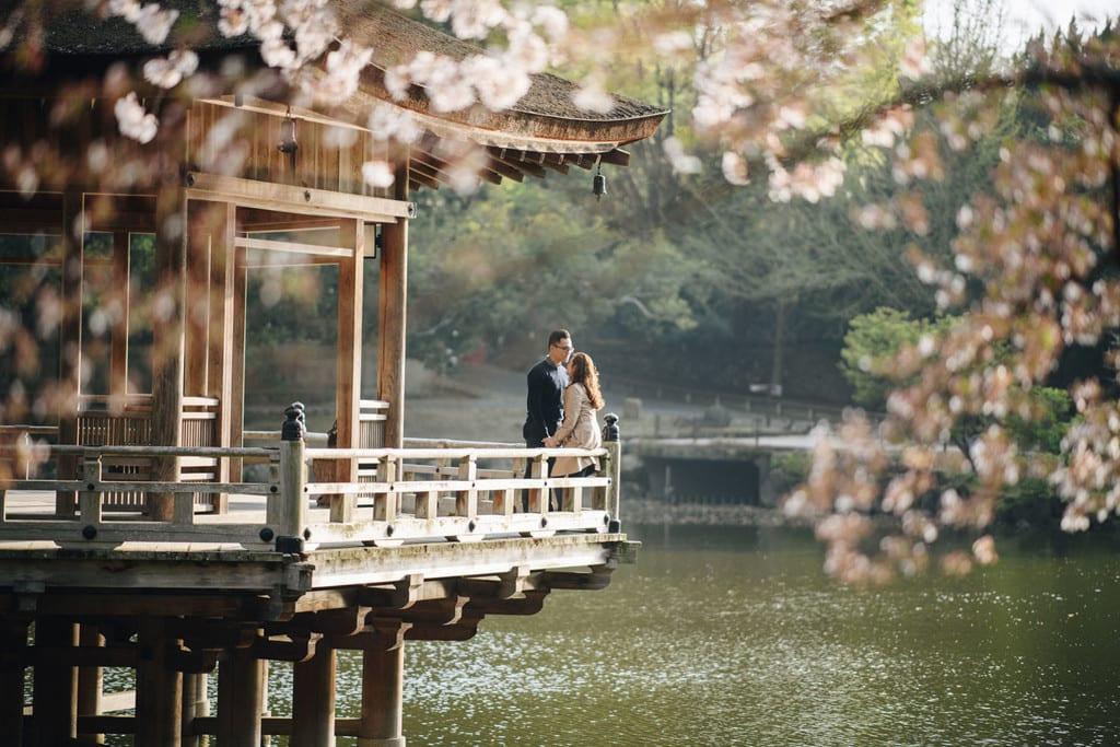 japan-pre-wedding-osaka-01