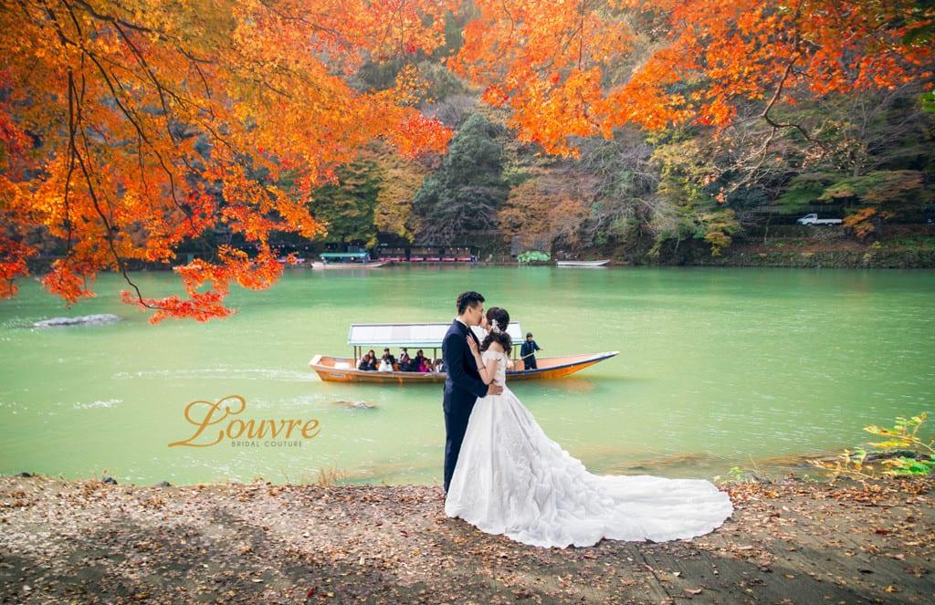 japan-pre-wedding