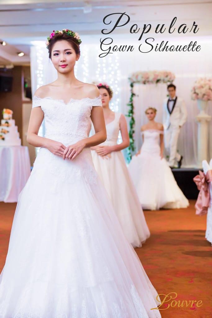 Singapore brides-wedding dressses-louvrebridalcouture