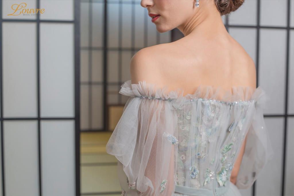 evening-gown-01a