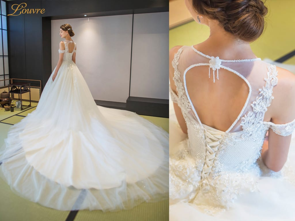 wedding-gown-03