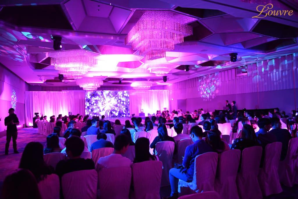 the-louvre-bridal-x-pan-pac-wedding-show-ballroom