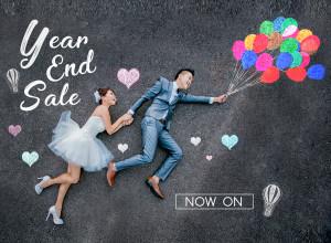 year-end-bridal sale