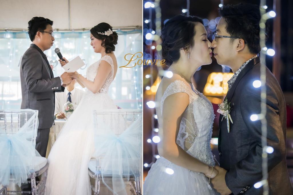 wedding-photo1-thelouvrebridal