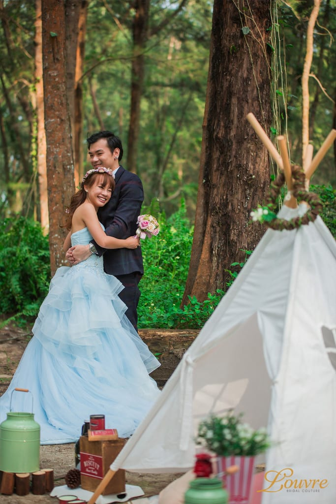 louvre_bridal_theme_wedding_glamping_05