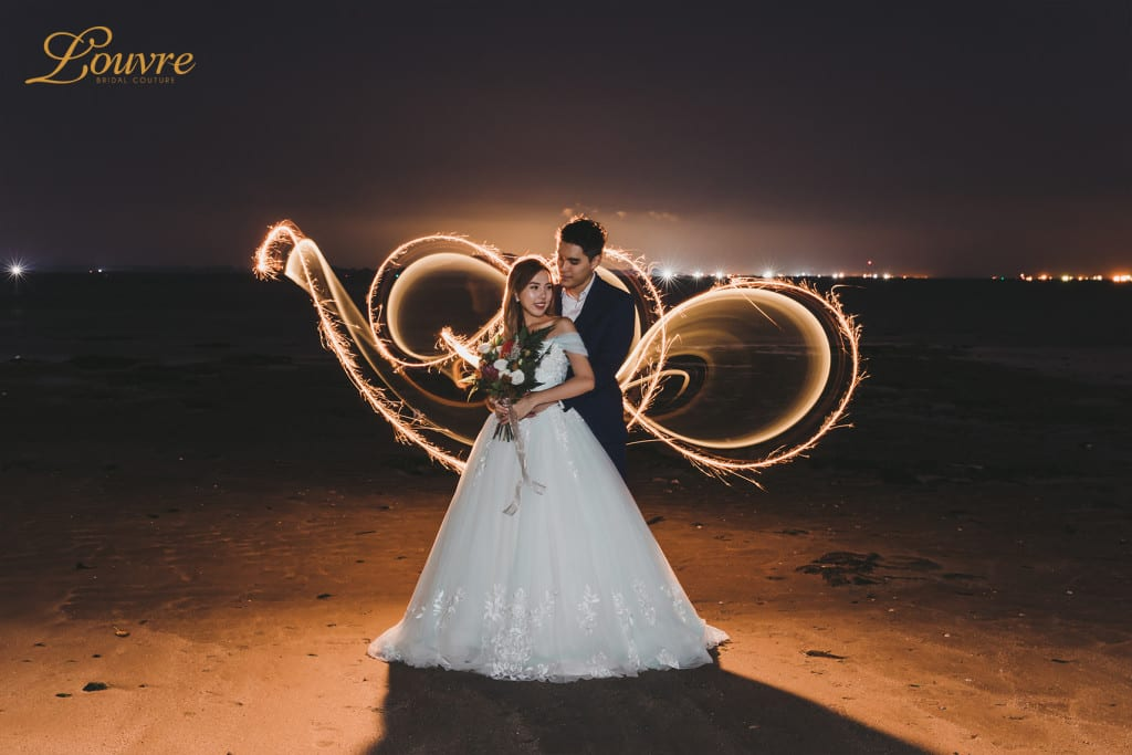 top_wedding_ideas_2019_night_photography_05
