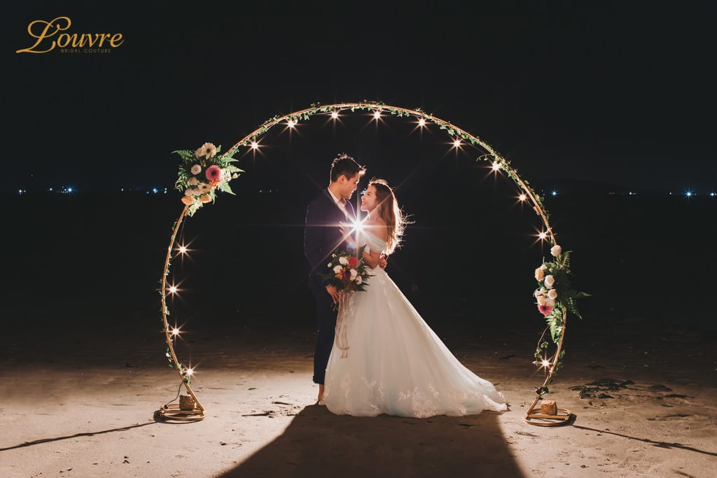 top_wedding_ideas_2019_night_photography_06
