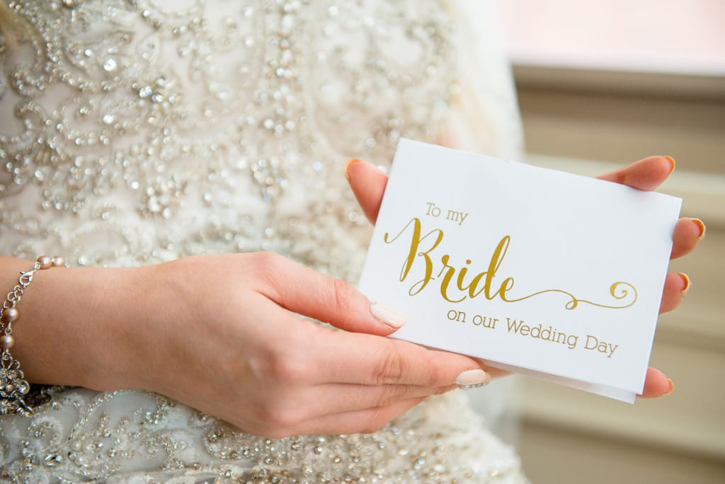 bridal_shop_misconception_03