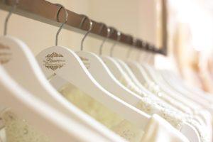 bridal shop-the louvre bridal