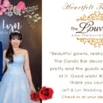 Prewedding Photography Singapore