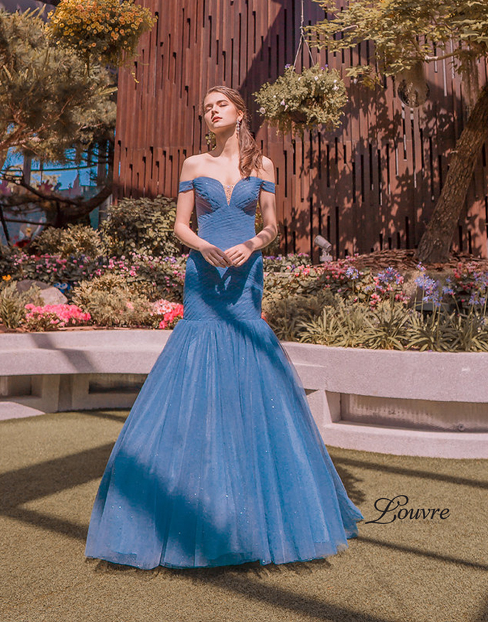 wedding gowns Singapore