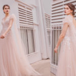 Wedding Gown Singapore -Top 5 Bridal Fashion Trends to Highlight