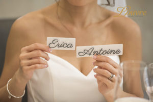 lewin terrace wedding