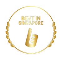 Best In Singapore . Com