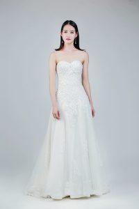 wedding gown rental Singapore