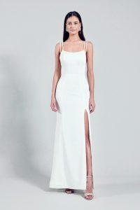 simplicity bridal dresses -- Louvre Bridal