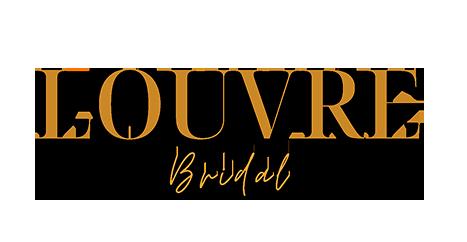 Louvre Bridal