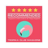 Magazine Tropika
