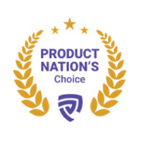 Nation Product