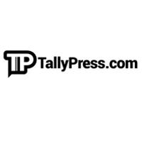 Tally Press