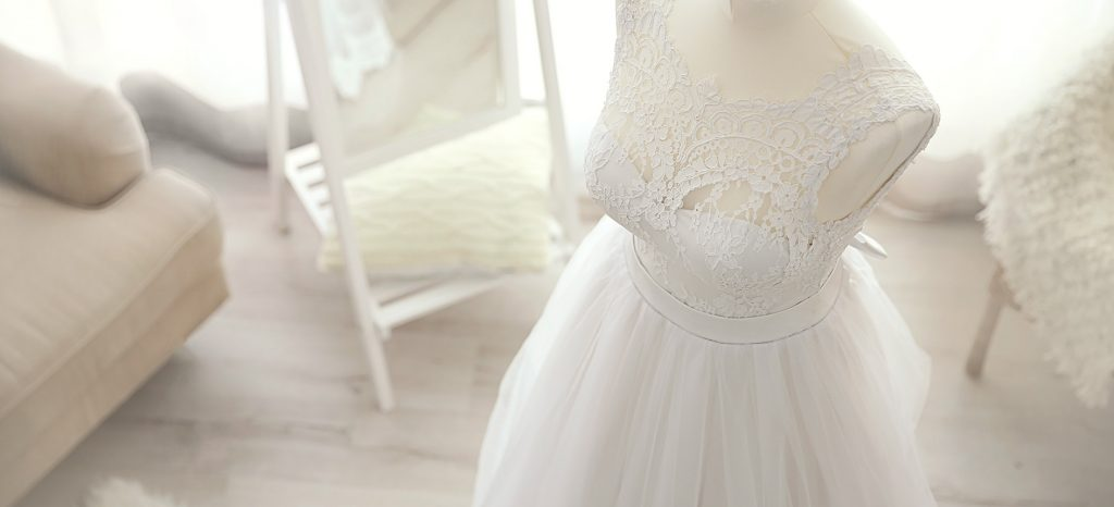 one-stop wedding services Singapore--Louvre-Bridal