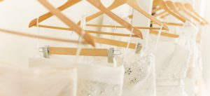 wedding gowns rental Singapore -- Louvre Bridal-- Louvre Bridal