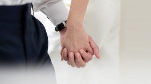 wedding cinematography Singapore--Louvre-Bridal