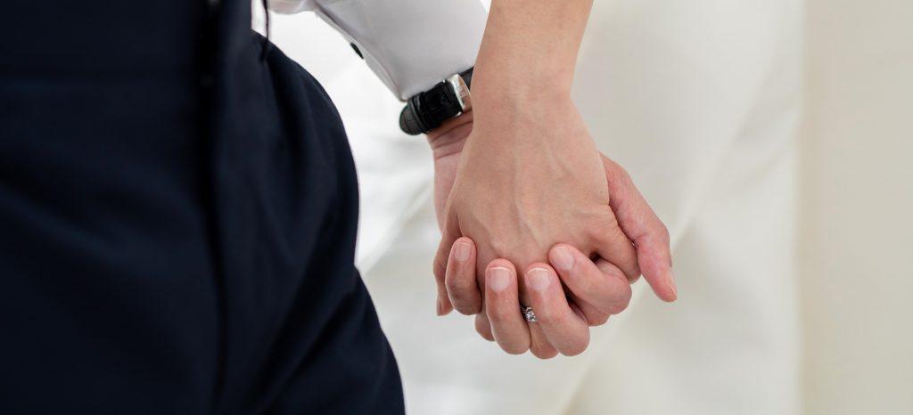 wedding videography Singapore--Louvre-Bridal